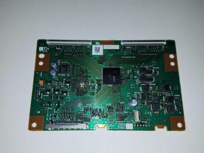 Sony KDL 70W850B T Con 1 895 519 11