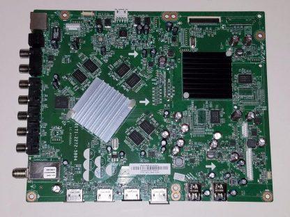 Sharp LC 43UB30U Main Board 3643 0082 0150(4D)