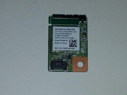 Vizio M502i B1 WiFi Adapter 317GAAWF531LON