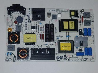 Hisense 50H7GB1 Power Supply 186132