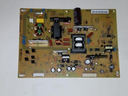 Toshiba 58L1350U Power Supply PK101W0220I