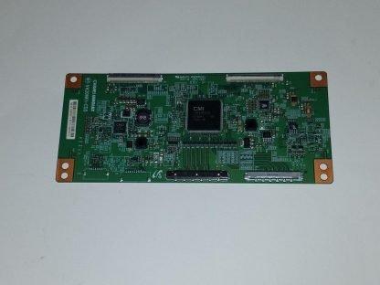 Toshiba 58L1350U T Con 3E D088563