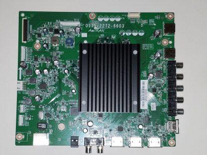 Vizio M55 E0 Main Board 3655 1302 0150(3C)