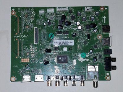 JVC EM55FT Main Board 3655 0852 0150(3B)
