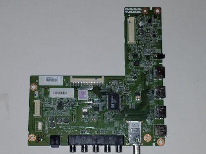 Toshiba 55L310U Main Board 461C8A21L22 Rev:1C