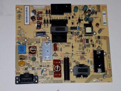 Toshiba 55L621U Power Supply PK101W1270I