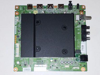Toshiba 55L621U Main Board 461C8K21L23 Rev:1L