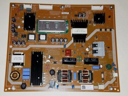 Sony XBR 75X850D Power Supply 1 474 644 11