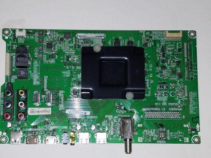 Sharp LC 55P7000U Main Board 215144