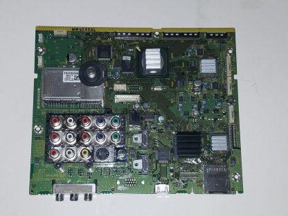 Panasonic TC P58S1 Main Board TNPH0786AL TXN/A1HDUUS