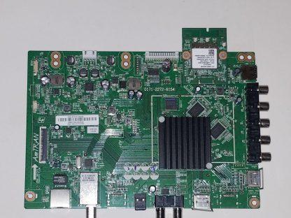 Vizio E40 D0 Main Board 3640 0222 0150(4G) 3640 0222 0150