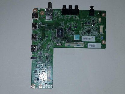 Toshiba 43L420U Main Board 461C8J21L21