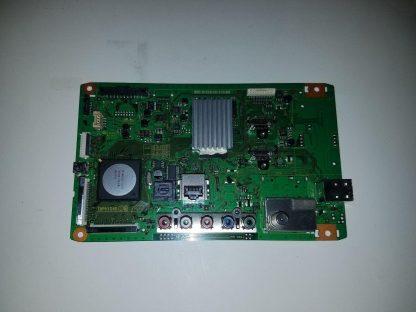 Panasonic TC P42S60 Main Board TNPH1046UA TXN/A1UTUUS