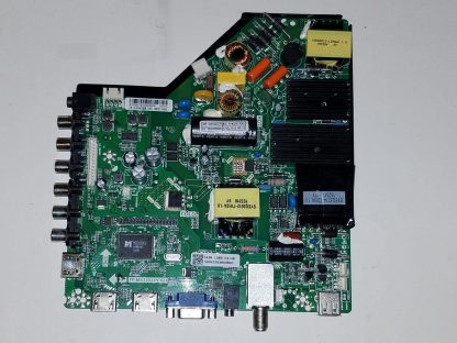 Furrion FEFS48F7A Power/Main Board LSC480HN05 B15082724