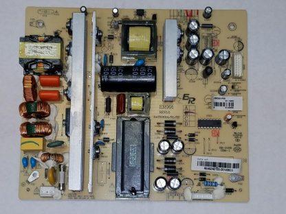 RCA LED65G55R120Q Power Supply ER991 B 266300 P08