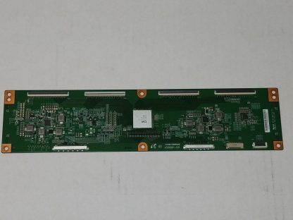 RCA LED65G55R120Q T Con V500DK1 CS1