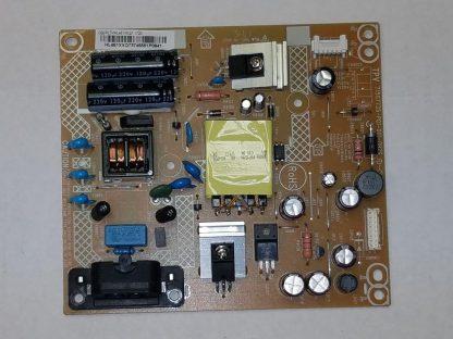 Vizio D32f E1 Power Supply PLTVGL451XAQ7