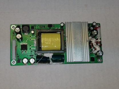 Furrion FEHT32N8A Power Supply YXD CZA88B