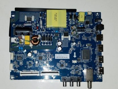 Insignia NS 43D420NA18 Main Board CV3553CH E42 11 170427BBY