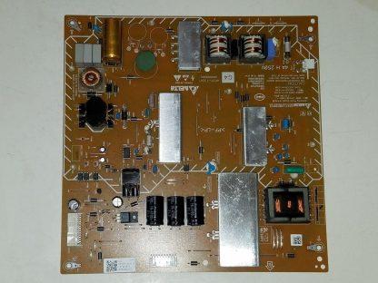 Sony XBR 75X850C Power Supply 1 474 616 11