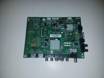 Sharp LC 48LE551U Main Board 3648 0052 0150(7B)