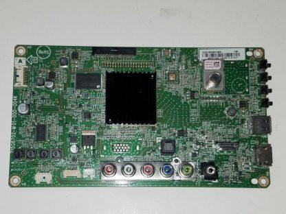 Sony KDL 32R300B Main Board 1 895 630 21