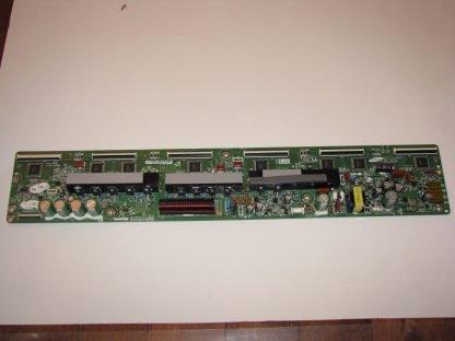 Samsung PN51F4500AF Y Sustain Board LJ92 01940B