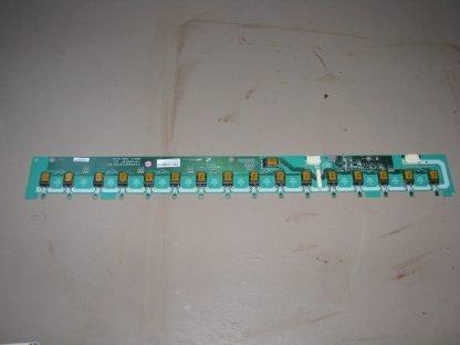 Samsung LN46B750 Inverter SSB460H16V01(L)