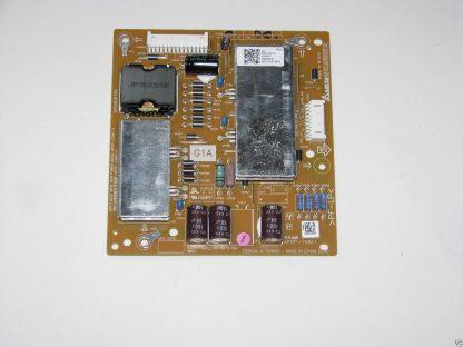 Sony XBR 55X900C Sub Power Supply APDP 150A1 1 474 613 11
