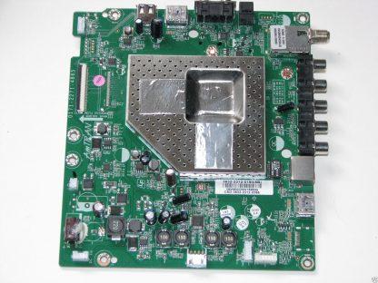 Vizio E320i A0 Main Board 3632 2312 0150 (5B) 3632 2312 0150