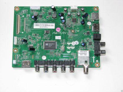 Vizio E320 B0 Main Board 3632 2642 0150(1A) 3632 2642 0150