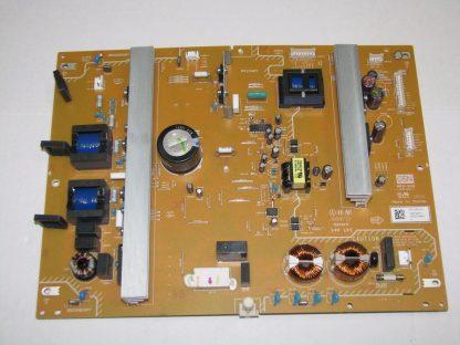 Sony KDL 52V5100 Power Supply 1 487 340 11