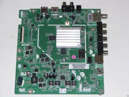 Vizio E320i A0 Main Board 3632 2142 0150(5B) 3632 2142 0150