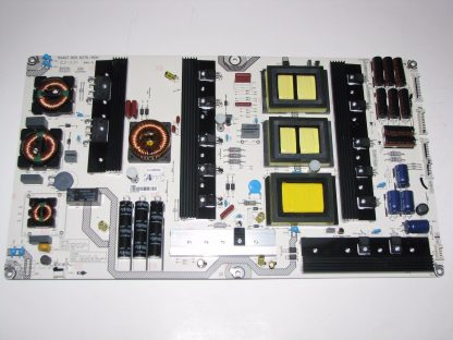 Sharp LC 75N8000U Power Supply 192988