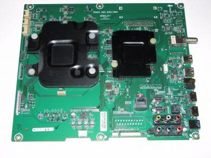 Sharp LC 75N8000U Main Board 191671