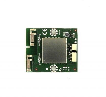 Sharp LC 55P6000U WiFi Adapter 1178206