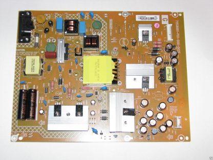 Sony KDL 40R380B Power Supply PLTVDP331XAV7 1 895 632 21
