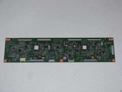 Sony XBR 75X910C T Con 3KJDK1S32