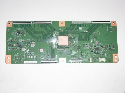 Sony XBR 65X850C T Con 1 895 826 11