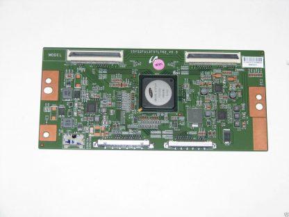 Sony XBR 55X810C T Con LJ94 43697C/E 1 895 911 11