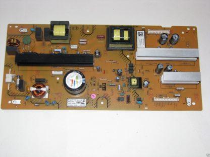 Sony KDL 46BX450 Power Supply APS 219 1 474 382 12