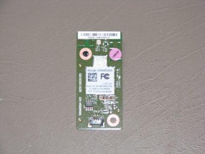 Vizio M3D550KD Wi Fi Module WN4606A 305GLUSBGA53LO